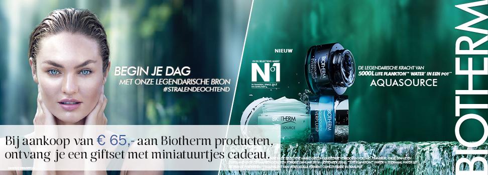 /biotherm/