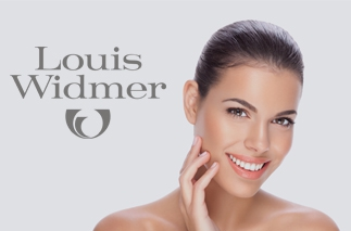 Louis Widmer Acne Care Creme - Koop je parfum online bij ...  Louis Widmer Ac...
