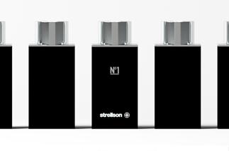 strellson koop je parfum online bij. Black Bedroom Furniture Sets. Home Design Ideas