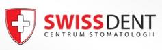 Swissdent /