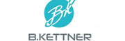 B. Kettner /