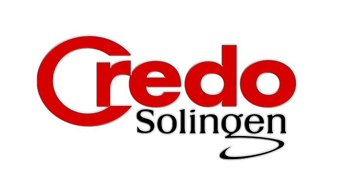 Credo Sollingen /
