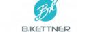 B. Kettner