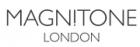 Magnitone London