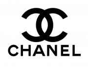 Chanel Eerste tekenen van huidveroudering