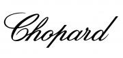 Chopard Happy Chopard Felicia Roses