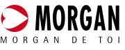 Morgan de Toi