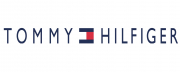 Tommy Hilfiger Tommy Now