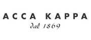 Acca Kappa Eau de Cologne 1869