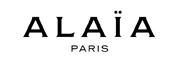 Alaïa Paris  Alaïa Paris