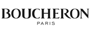 Boucheron Quatre Men