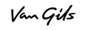 Van Gils Puur