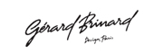 Gerard Brinard Body Butter