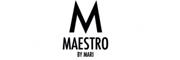 Maestro by Mari