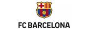 F.C. Barcelona /