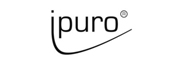 Ipuro /
