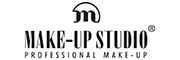 Make-up Studio /