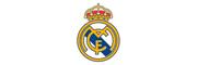 Real Madrid CF /