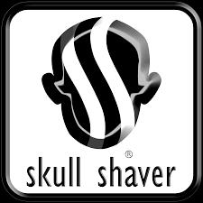 Skull Shaver /