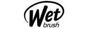 WetBrush /