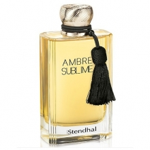Stendhal Ambre Sublime Eau de Parfum Spray 90 ml