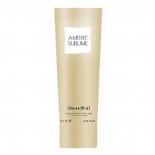 Stendhal Ambre Sublime Deodorant Spray 150 ml