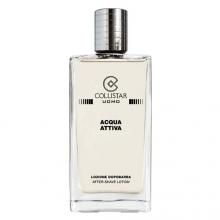 Collistar Acqua Attiva Aftershave Lotion 100 ml