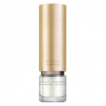 Juvena Delining Serum Serum 30 ml