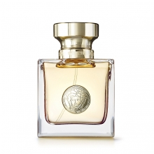 Versace Versace Femme Deodorant Spray 50 ml
