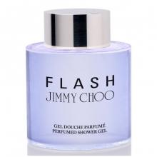 Jimmy Choo Flash Duschgel 200 ml