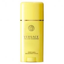 Versace Yellow Diamond Deodorant-Stick 50 gr