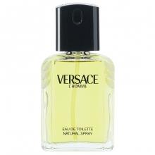Versace L'Homme Eau de Toilette Spray 100 ml