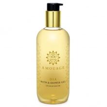 Amouage Dia Woman Duschgel 300 ml