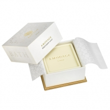 Amouage Gold Woman Seife 150 gr