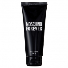 Moschino Forever Aftershave Balsam 100 ml