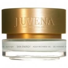 Juvena Skin Energy Gesichtsgel 50 ml