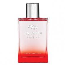 La Rive Red Line Eau de Toilette Spray 90 ml