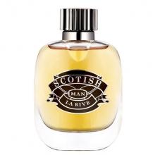 La Rive Scotish Eau de Toilette Spray 90 ml