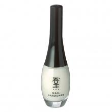 KOH Nail Hardener Cure Nagelpflege 10 ml