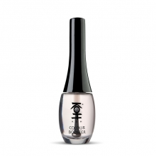 KOH Colour Booster Nagelpflege 10 ml