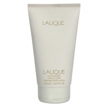 Lalique Lalique Bodylotion 150 ml
