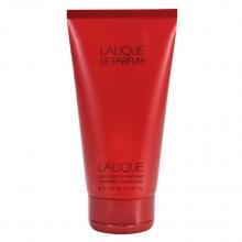 Lalique Le Parfum Duschgel 150 ml