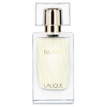 Lalique Nilang Parfum 100 ml
