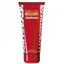 Moschino Chic Petals Bodylotion 200 ml