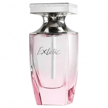 Balmain Extatic Eau de Toilette Spray 60 ml