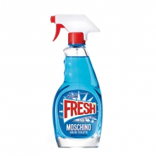 Moschino Fresh Couture Eau de Toilette Spray 30 ml