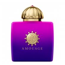 Amouage Myths Woman Eau de Parfum Spray 50 ml