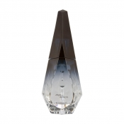 Givenchy Ange Ou Demon Eau de Parfum Spray 50 ml