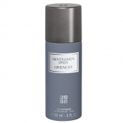 Givenchy Gentlemen Only Deodorant Spray 150 ml