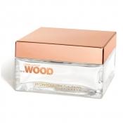 Dsquared2 She Wood Bodycrème 200 ml